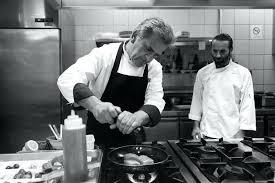 hells kitchen knives kitchen chef chef quartz counter hells kitchen chef knives garno