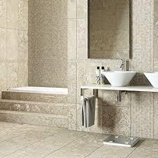 Natural Stone Bathroom Tile - crown tiles natural stone tiles wall u0026 floor tiles crown tiles