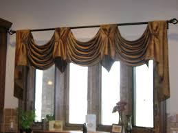 Decorations Interior Window Treatment Ideas Window Treatments
