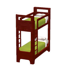 Bunk Bed Retailers Hideaway Bunk Bed Store The Sims 3