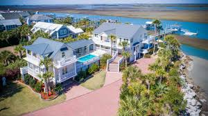 sullivans island sc homes for sale search low country houses