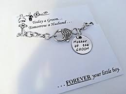 card from to groom cheap groom card find groom card deals on line at alibaba