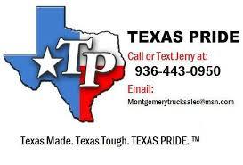 Landscaping Conroe Tx by 2018 Texas Pride 7 U0027 By 20 U0027 Landscape Tandem Axle Gooseneck In