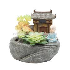 mini zen garden mini zen garden suppliers and manufacturers at
