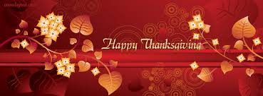 free happy thanksgiving images pictures photos for