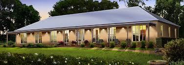 A Frame Kit Home Paal Kit Homes Elizabeth Steel Frame Kit Home Nsw Qld Vic Australia