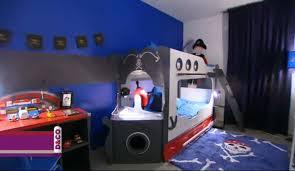 chambre garcon pirate deco chambre pirate davausnet ud tapis chambre bebe pirate avec des
