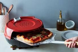 stovetop pizza oven stovetop pizza oven taste station