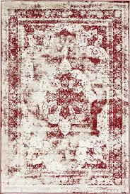 Modern Design Area Rugs by Oriental Persian Design Modern Carpet Contemporary Area Rug