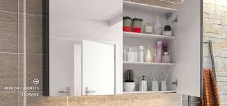 Bathroom Cabinet And Mirror Bathroom Cabinets With Mirror S Bathroom Cabinet Door Replacement