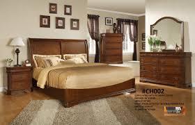 bedroom italia furniture