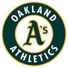 oakland athletics wikipedia