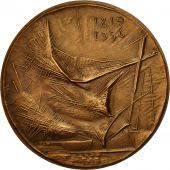 chambre de commerce boulogne sur mer medals comptoir des monnaies numismatic