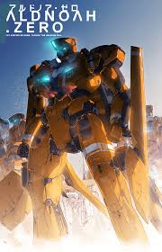 anime subtitles aldnoah zero anime with japanese subtitles watch anime learn