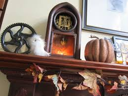 Halloween Night Light by Halloween Home Decor Inspiration A Quirky Creative