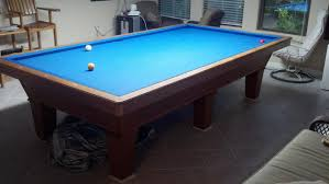 carom billiards table for sale olhausen 5 x10 carom table for sale azbilliards com