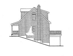 walkout house plans fantastic 5 side walk out house plans ranch with walkout basement