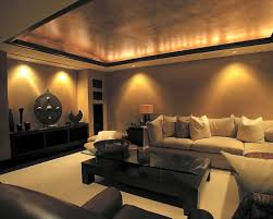 living room kmbd 70 best lighting living room ceiling light