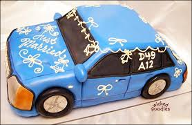 groom u0027s cake designs