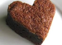 moist cake brownies recipe just a pinch recipes