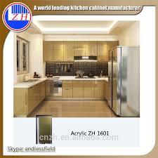 Kitchen Cabinet Factory Kitchen Cabinet Cambodia Kitchen Cabinet Cambodia Suppliers And