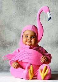 baby costume best store bought costumes for babies and toddlers