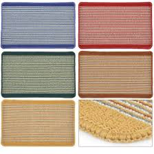 floor rugs buy stylish modern carpet rugs for your home online