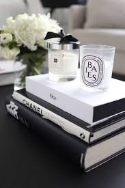 fashion coffee table books coffee table best chanel coffee table book ideas on pinterest