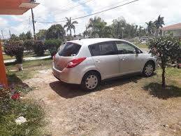 nissan tiida 2008 price nissan tiida reviews and ratings be forward