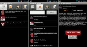 my at t app for android best android apps for college students android authority
