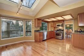 Pictures Of White Oak Floors by Why Choose White Oak Flooring Theflooringlady