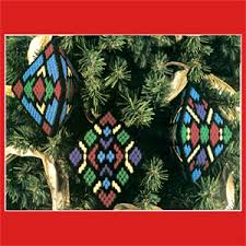 the allcrafts net crafts store stained glass ornaments plastic