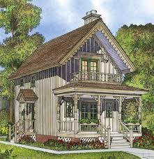 cottage home plans small cabin house plans cottage house plans