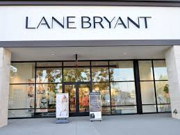 ann taylor dress barn lane bryant loft stores expected to close