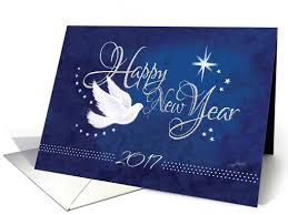 buy new year s cards from greeting card universe