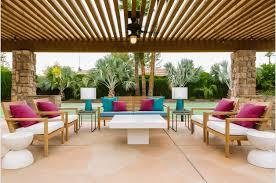 Patio Interior Design Interiors Interior Design Arizona Also Serving