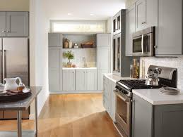 Kitchen Cabinets New Brunswick Kemper U0027s New Finsih Color Juniper Berry Inspires Creativity
