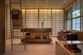Bathroom Shower Stool Japanese Shower Stool And Bucket Oriental Bathroom Spa Inspired