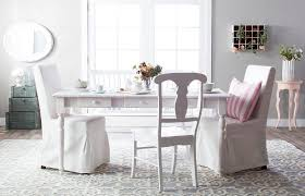 shabby chic farmhouse table beautiful shabby chic furniture decor ideas overstock com