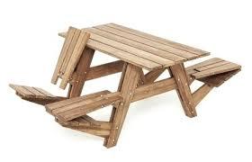 Folding Picnic Table Plans Folding Picnic Table Icedteafairy Club