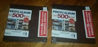 500 pocket 4x6 photo album photo albums 500 zeppy io