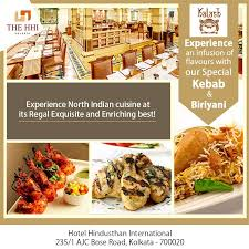 regal cuisine delve into regal and watering indian delicacies for a