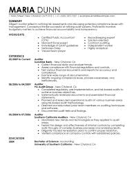 Resume Promotion Resume Internal Promotion Free Resume Example And Writing Download