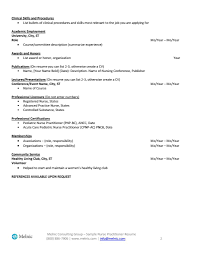 Controller Resume Example Example Resume For A Job