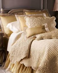95 best bedding images on pinterest bedding home and bedrooms