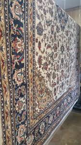 Carpet Cleaning Oriental Rugs Steam Cleaning Oriental Rugs Roselawnlutheran