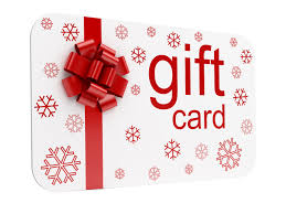 gift card to send electronic gift cards to the techies on your list