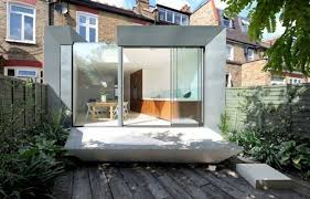 home design store london contemporary terrace houses home decor prozit