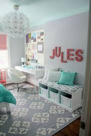 tween girl bedrooms decorating ideas for teenage girl bedroom simple decor c desk areas