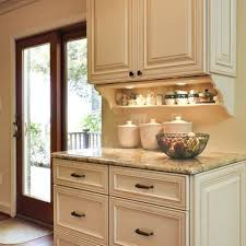 kitchen cabinets with shelves kitchen cabinet shelves 1000 ideas about upper cabinets on